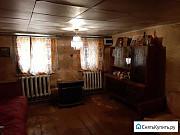 1-комнатная квартира, 35 м², 1/2 эт. Курск