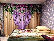 1-комнатная квартира, 32 м², 2/5 эт. Петровск