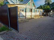 Дом 90 м² на участке 6 сот. Смоленск