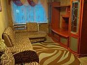 2-комнатная квартира, 42 м², 5/5 эт. Ленинское