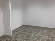 Офисные помещения, 150 кв.м. Хабаровск