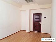 Офисное помещение, 18 кв.м. Уфа