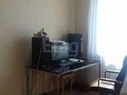 Комната 19 м² в 3-ком. кв., 2/5 эт. Владимир