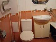1-комнатная квартира, 35 м², 10/10 эт. Йошкар-Ола