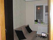 3-комнатная квартира, 52 м², 2/3 эт. Яблоновский