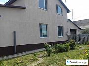 Дом 163 м² на участке 12 сот. Ульяновск