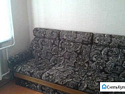 Комната 13 м² в 1-ком. кв., 3/5 эт. Кострома