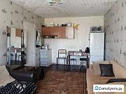 2-комнатная квартира, 38 м², 3/9 эт. Череповец