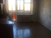 Комната 17.1 м² в 5-ком. кв., 4/5 эт. Салават
