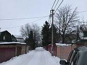 Дача 50 м² на участке 4.5 сот. Омск