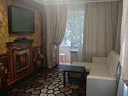 1-комнатная квартира, 33 м², 2/5 эт. Смоленск
