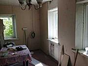 Дом 49 м² на участке 30 сот. Плавск