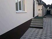 Дом 200 м² на участке 6 сот. Нартан