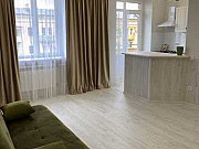 1-комнатная квартира, 35 м², 5/5 эт. Астрахань