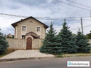 Коттедж 276 м² на участке 11.4 сот. Оренбург