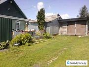 Дом 45 м² на участке 26 сот. Севск