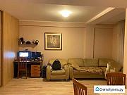 1-комнатная квартира, 38.9 м², 8/9 эт. Улан-Удэ