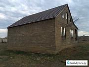 Дом 120 м² на участке 7 сот. Шамхал