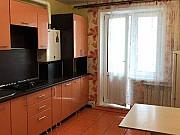 2-комнатная квартира, 58 м², 3/3 эт. Кострома