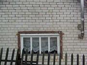 Дача 20 м² на участке 8 сот. Смоленск
