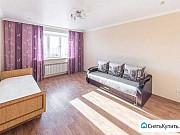 1-комнатная квартира, 45 м², 11/13 эт. Липецк