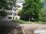 Торговое помещение на остановке 67 кв.м. (видеообзор) Самара