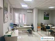 Офис 38 кв.м на ул.Революционная Уфа