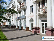 Продам помещение свободного назначения, 72.00 кв.м. Великий Новгород