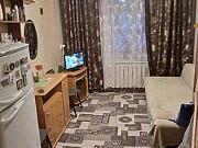 Комната 11.2 м² в 6-ком. кв., 2/5 эт. Омск