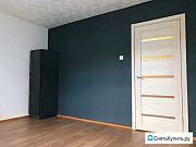 1-комнатная квартира, 29 м², 4/9 эт. Ижевск