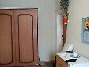 Комната 15 м² в 1-ком. кв., 1/2 эт. Кинель