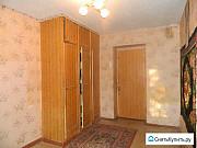 Комната 11.7 м² в 1-ком. кв., 2/9 эт. Таганрог