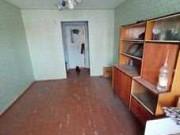 Комната 18 м² в 4-ком. кв., 2/4 эт. Слободской