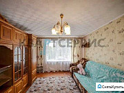 1-комнатная квартира, 29 м², 4/5 эт. Омск