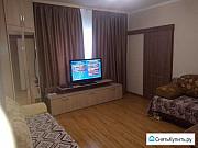 2-комнатная квартира, 62 м², 2/14 эт. Великие Луки