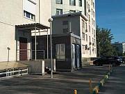 Объект 540148 Нижний Новгород