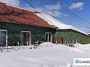 Дом 188.9 м² на участке 3.7 сот. Петропавловск-Камчатский