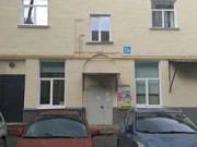 Комната 14 м² в 4-ком. кв., 3/3 эт. Екатеринбург