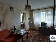 3-комнатная квартира, 50 м², 3/5 эт. Северск