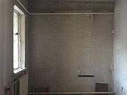 Продам офисное помещение, 141.60 кв.м. Воронеж