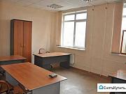 Сдается офисное помещение Свердловский пр.2 Челябинск