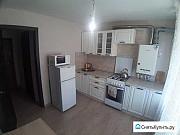 1-комнатная квартира, 30 м², 2/3 эт. Калуга