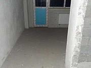Комната 16 м² в 1-ком. кв., 4/4 эт. Горячий Ключ