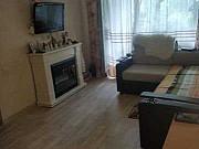 2-комнатная квартира, 43 м², 3/9 эт. Мурманск