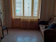 Комната 12 м² в 3-ком. кв., 5/5 эт. Челябинск
