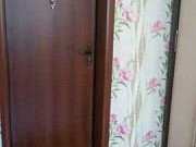Комната 13 м² в 1-ком. кв., 3/5 эт. Воткинск