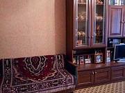 Комната 19.4 м² в 3-ком. кв., 1/4 эт. Ульяновск