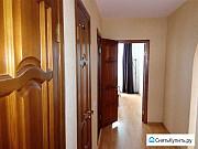 4-комнатная квартира, 84 м², 2/9 эт. Элиста