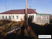 Дом 56 м² на участке 50 сот. Мценск