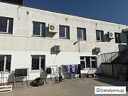 Офисное помещение, 85.2 кв.м. Севастополь